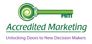 Accredited Marketing Ltd – Sales and Marketing Training and Consultancy