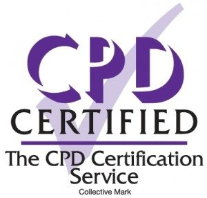 Telemarketing Training_Charlotte Greenman_Accredited Marketing_CPD Certified Course